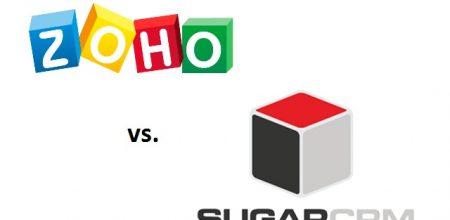 Blog-suger-vs-zoho-450x220 Kennisbank