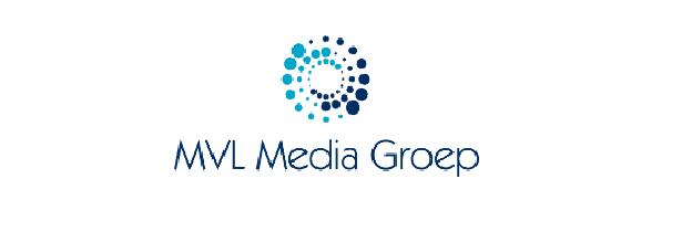 MVL-mediagroep-1 Klanten