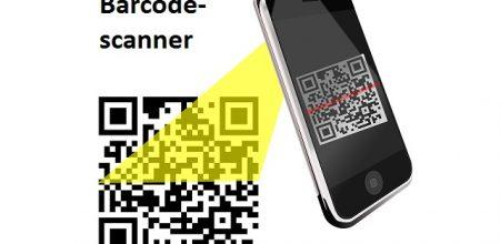 barcode-scanner-450x220 Kennisbank