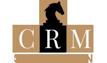 CRMstrategen
