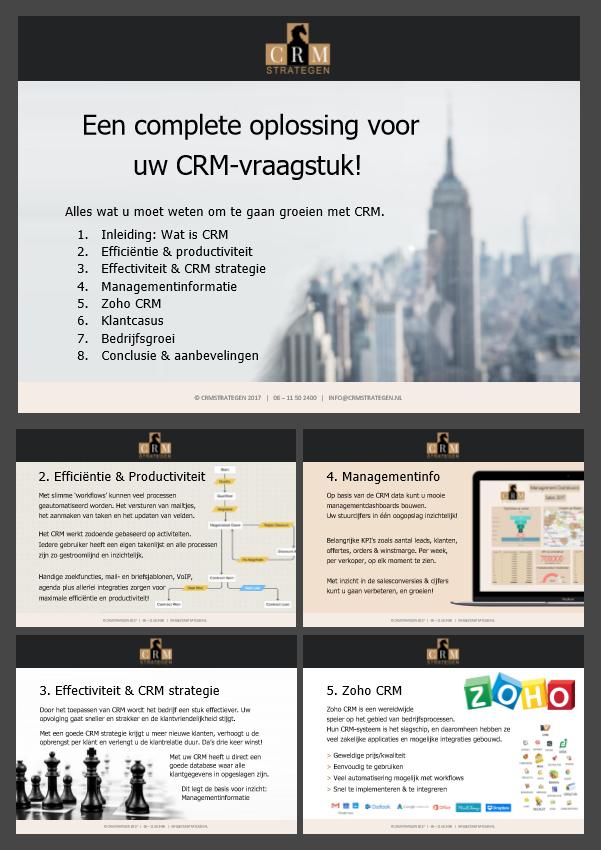 Brochure-CRMstrategen-afbeelding Brochure aanvragen