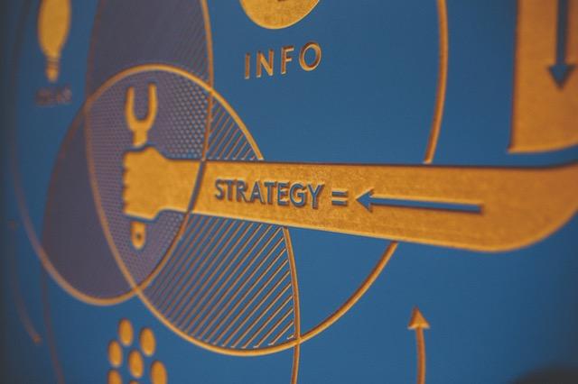 CRM strategie: aantal x opbrengst x relatieduur