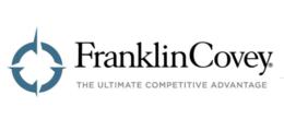 Franklin-Covey-1 Klanten
