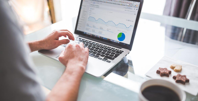 Online marketing tip voor websites