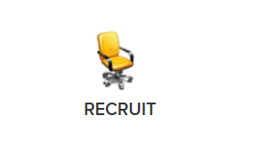 Zoho-recruit Zoho