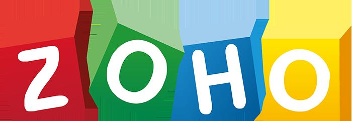 Zoho_logo Home