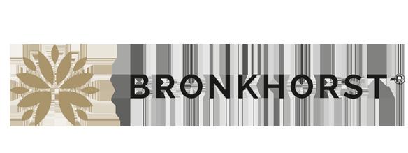 bronkhorst Home