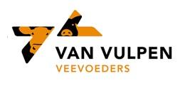van-vulpen-logo Klanten