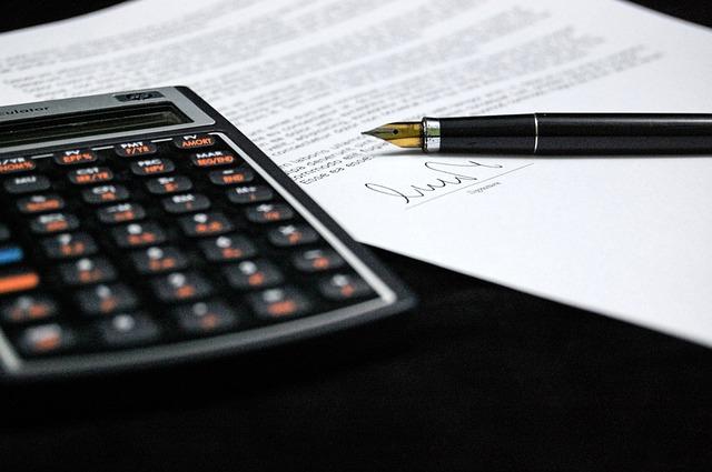 Customer lifetime value (CLV): Klantwaarde met CRM