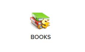 zoho-books-1 Zoho