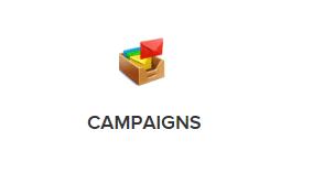 zoho-campaigns-2 Zoho