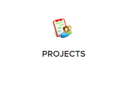 zoho-projects-2 Zoho