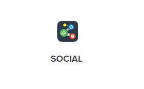 zoho-social-2 Zoho